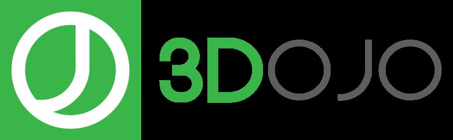 Infografía 3d , renders interior y exterior