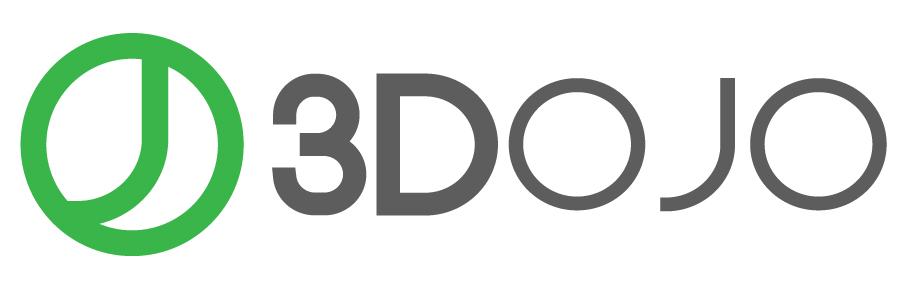 Infografía 3d, renders interior y exterior online-3D OJO