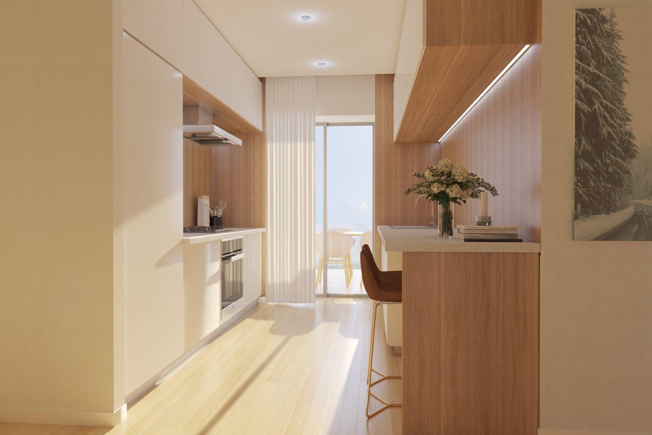 proyectos 3d de interiores online