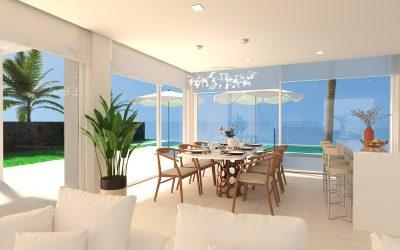 3d Renderings Interior Design